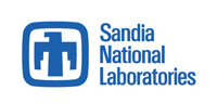 Sandia National Laboratory (SNL)